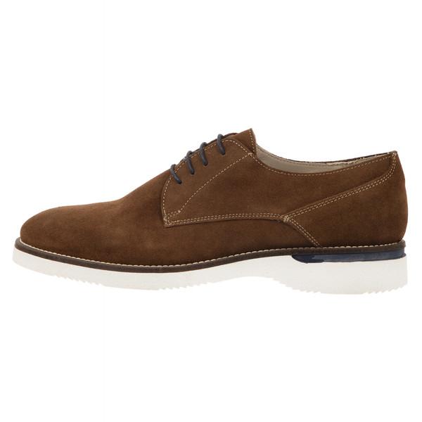 کفش مردانه گابور مدل 88.225.24
