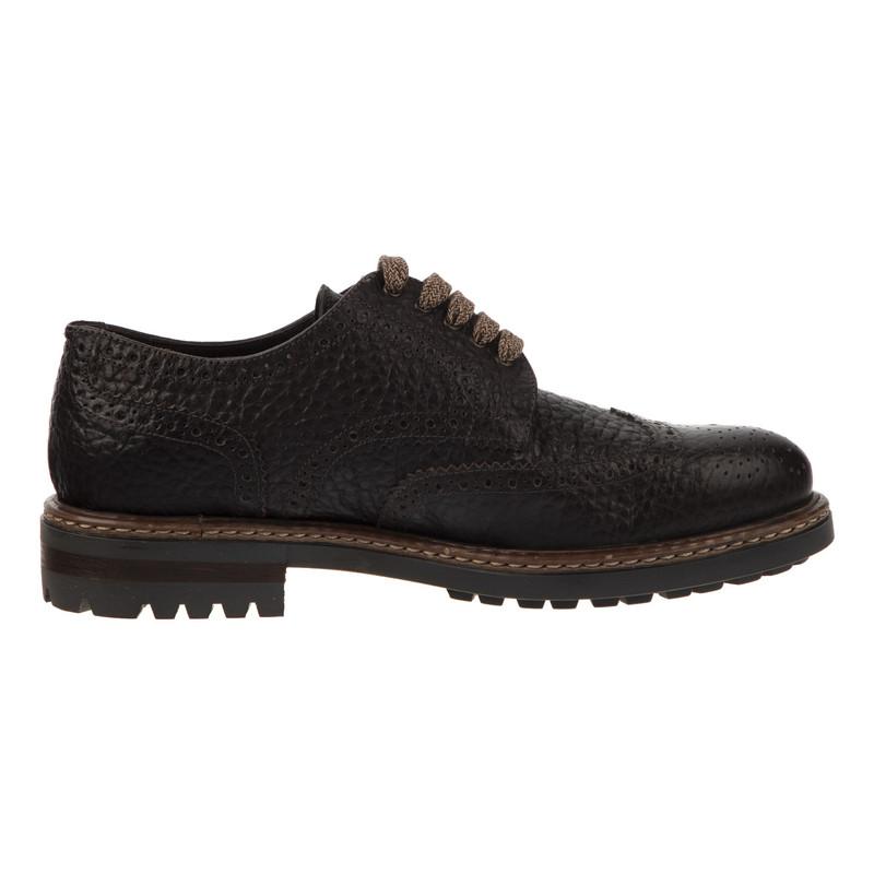 کفش مردانه گابور مدل 78.175.23