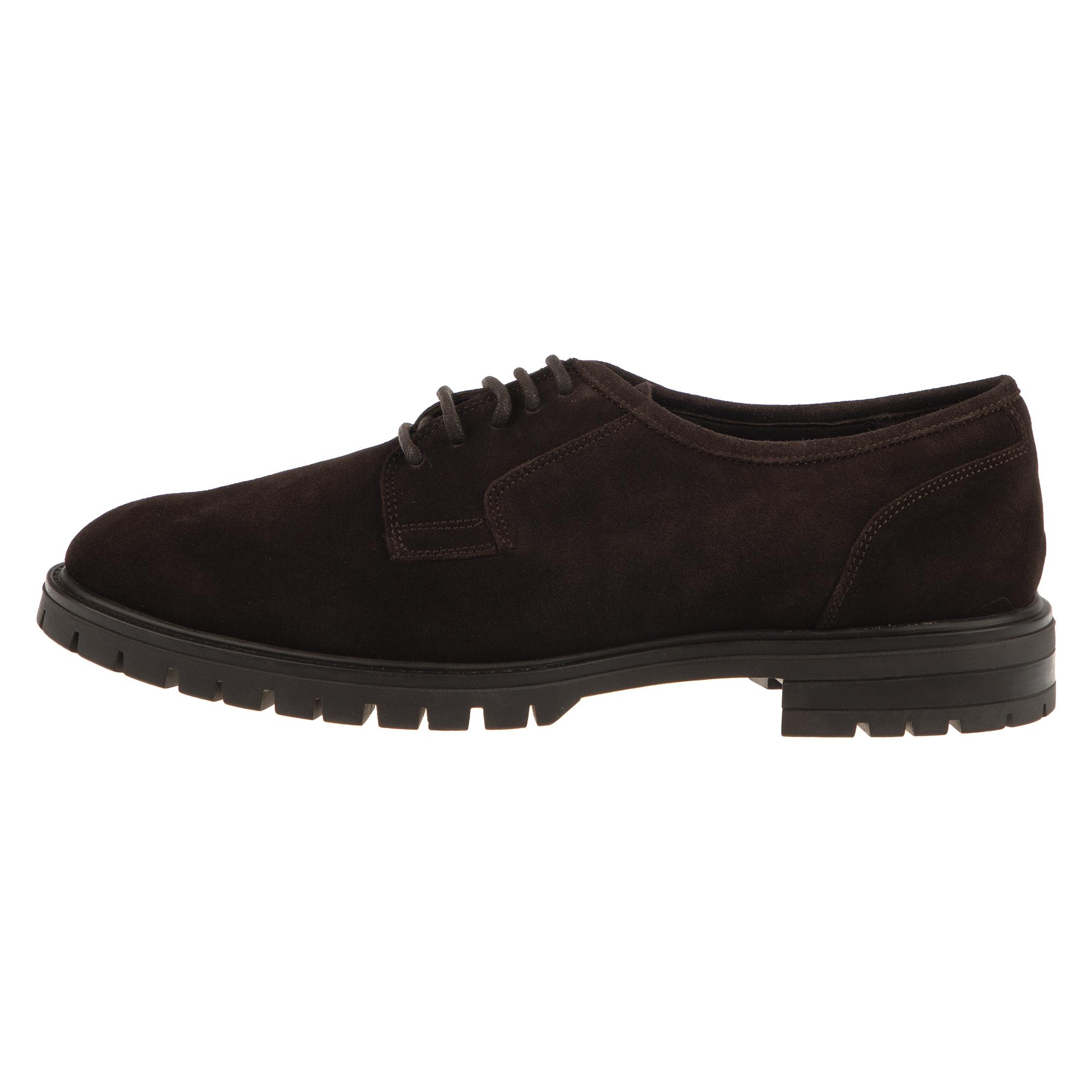 کفش مردانه گابور مدل 78.155.35