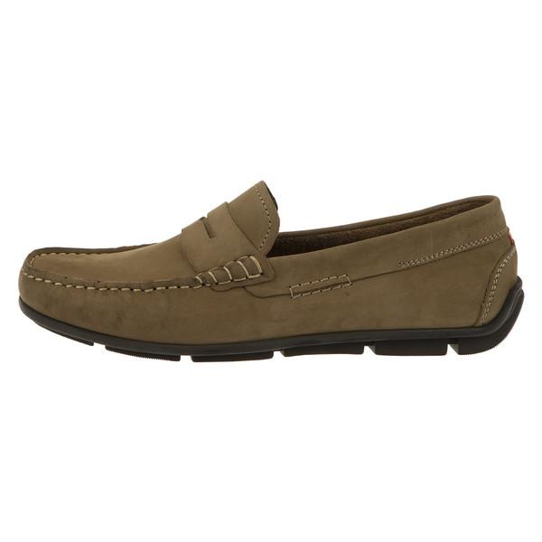 کفش روزمره مردانه گابور مدل 68.310.42