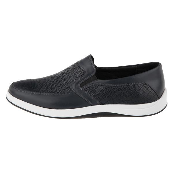 کفش روزمره مردانه گاندو مدل 59-704