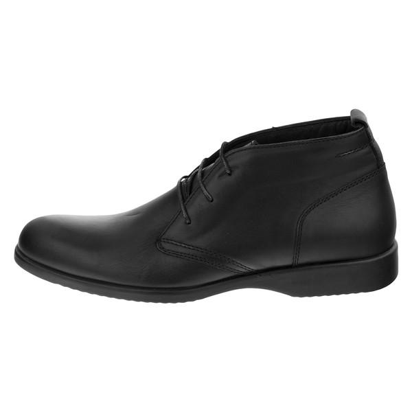 کفش روزمره مردانه گاندو مدل 99-708