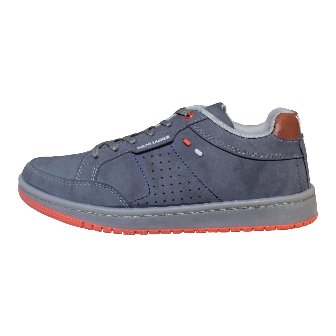 خرید                      کفش  پیاده روی مردانه کد po-tu001