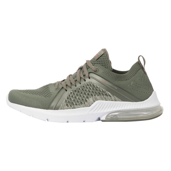 کفش مخصوص تمرین مردانه 361 درجه مدل 5-571924412