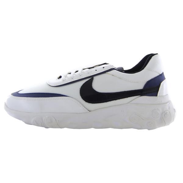 کفش مخصوص پیاده روی مردانه کد G.P 347