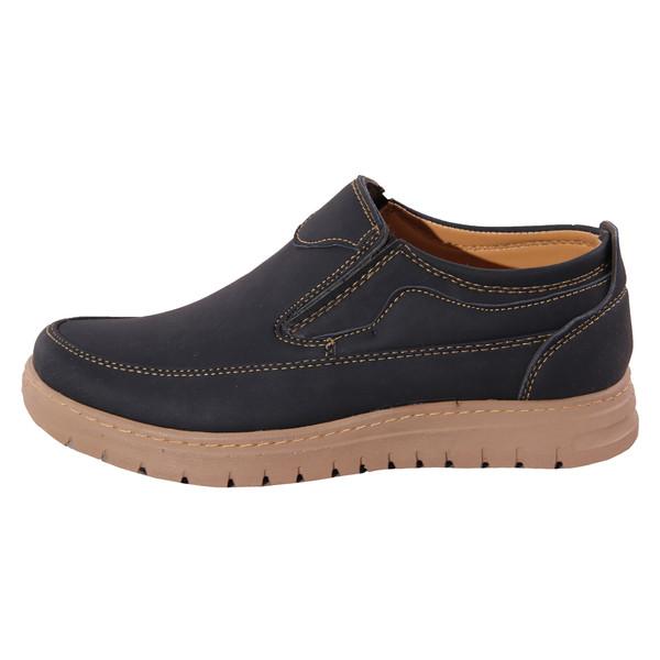 کفش روزمره مردانه کد 13-39867