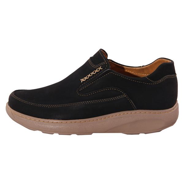 کفش روزمره مردانه کد 1-2398710