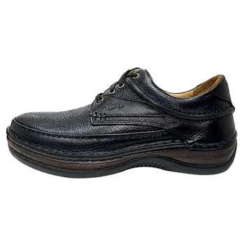 کفش روزمره مردانه مدل آرتین کد 11