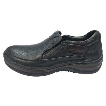 کفش روزمره مردانه مدل آرتین کد 01