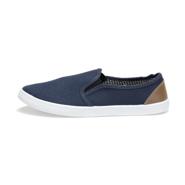 کفش روزمره مردانه پولاریس مدل 91353984