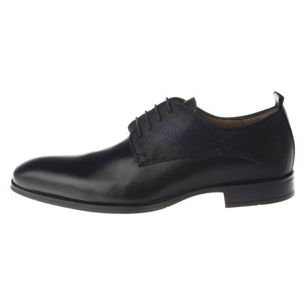 کفش مردانه گابور مدل 68.156.57