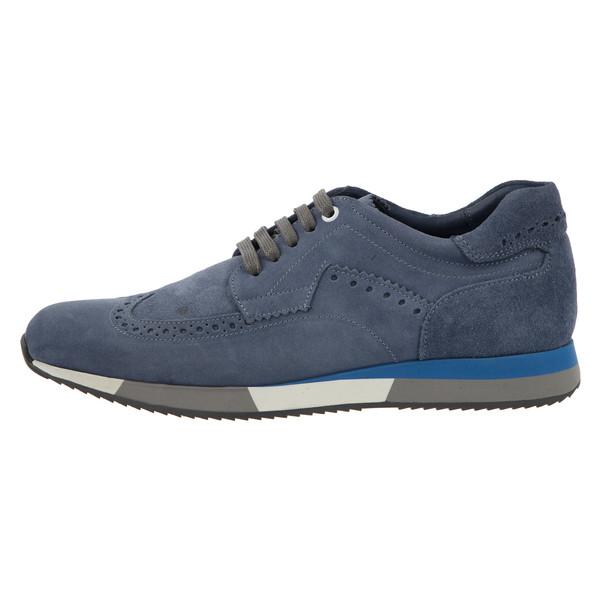 کفش روزمره مردانه گابور مدل 68.275.46