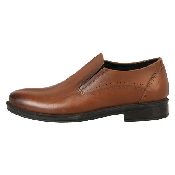 کفش روزمره مردانه دانادل مدل 7717A503136