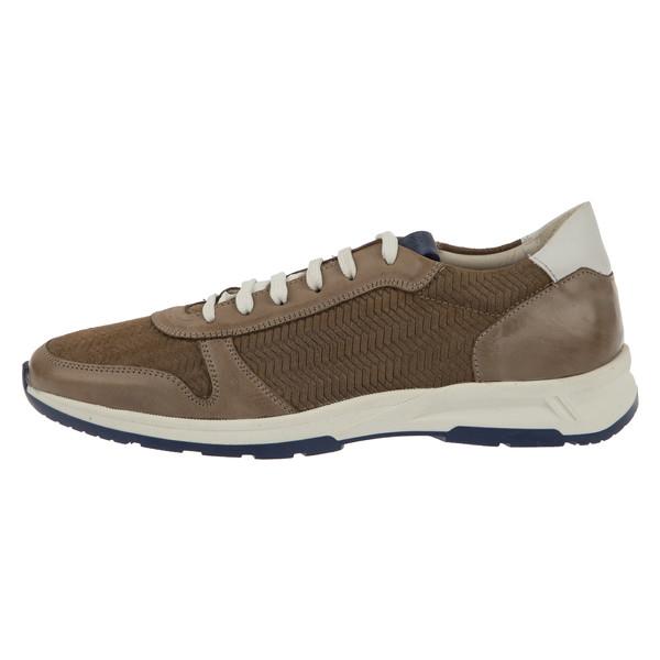 کفش روزمره مردانه گابور مدل 88.236.24