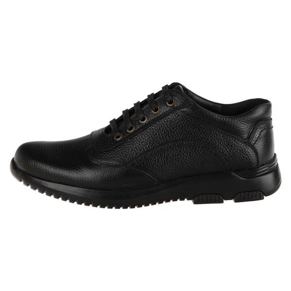کفش روزمره مردانه دانادل مدل 7713A503101