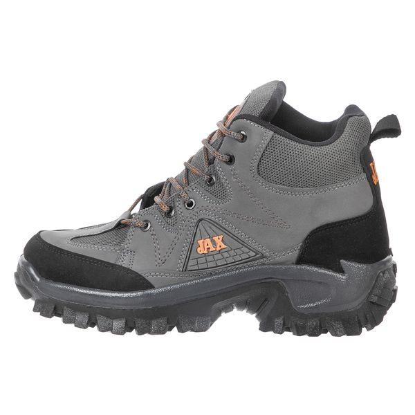 کفش مخصوص کوهنوردی مردانه مدل K.nb.002