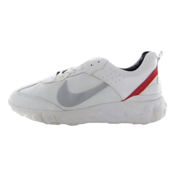 کفش مخصوص پیاده روی مردانه کد G.P 333