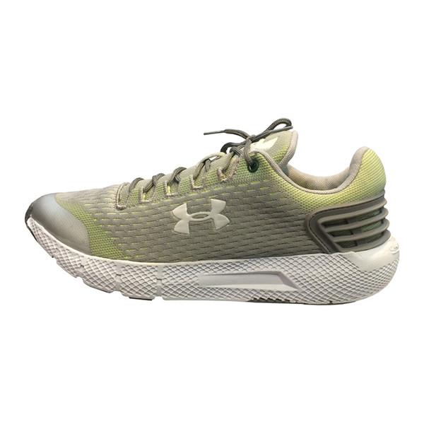 کفش مخصوص دویدن مردانه کد 1730