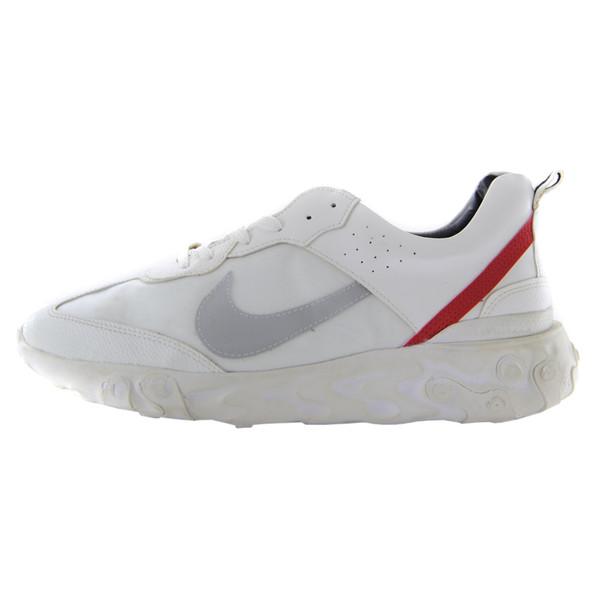 کفش مخصوص پیاده روی مردانه کد G.P 338
