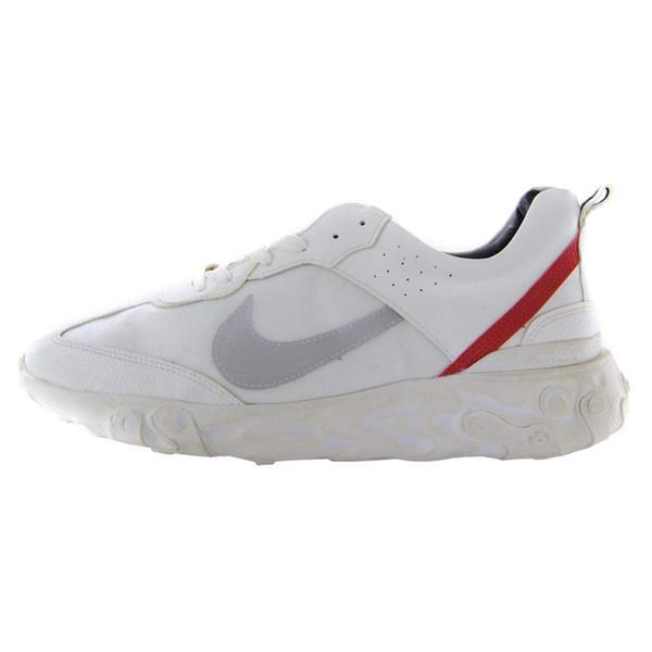 کفش مخصوص پیاده روی مردانه کد G.P 341