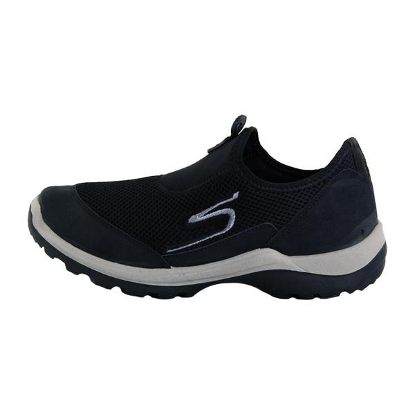 کفش مخصوص پیاده روی مردانه مدل S101 کد 03