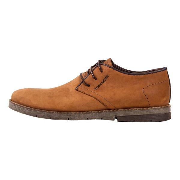 کفش روزمره مردانه کد 210H