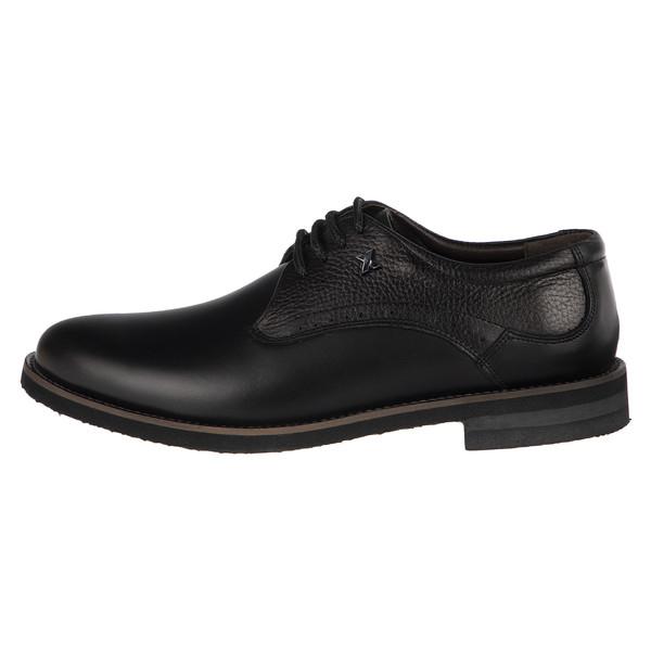 کفش مردانه دانادل مدل 7705A503101