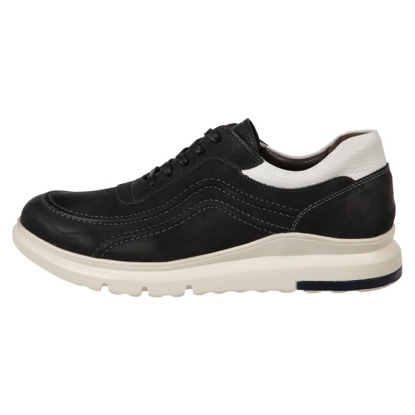 کفش روزمره مردانه دانادل مدل 7001D503101