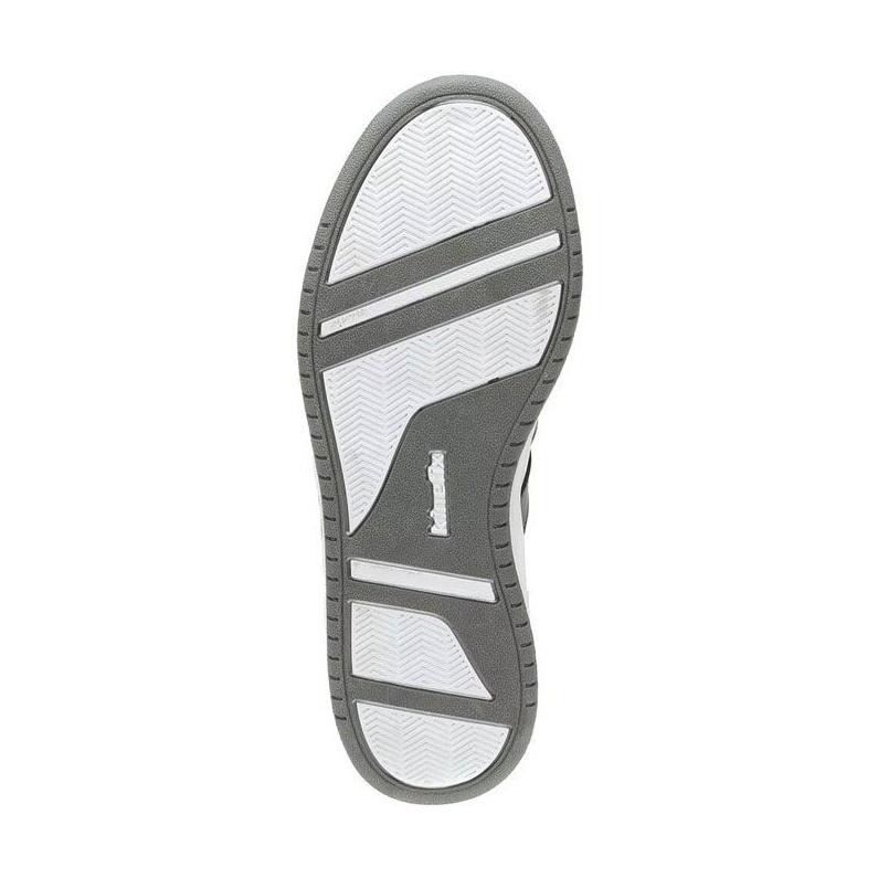 قیمت                                      کفش راحتی  مردانه کینتیکس  کد 100430247