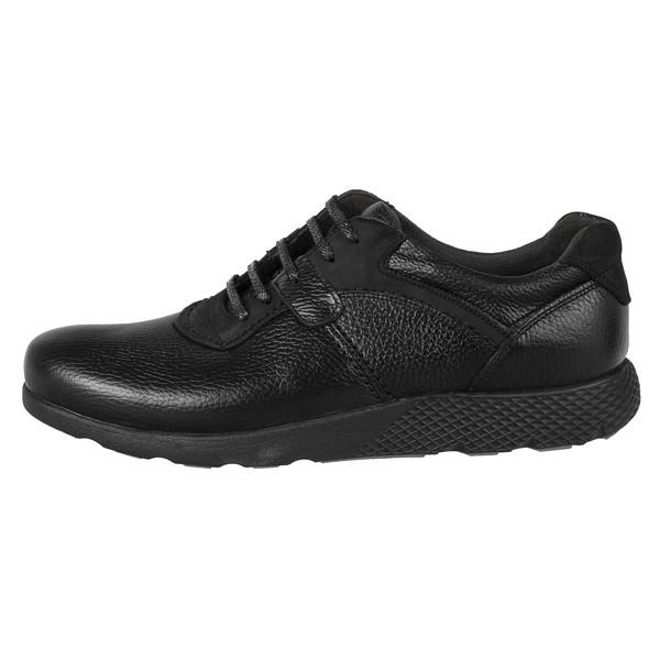 کفش روزمره مردانه دانادل مدل 7001C503101