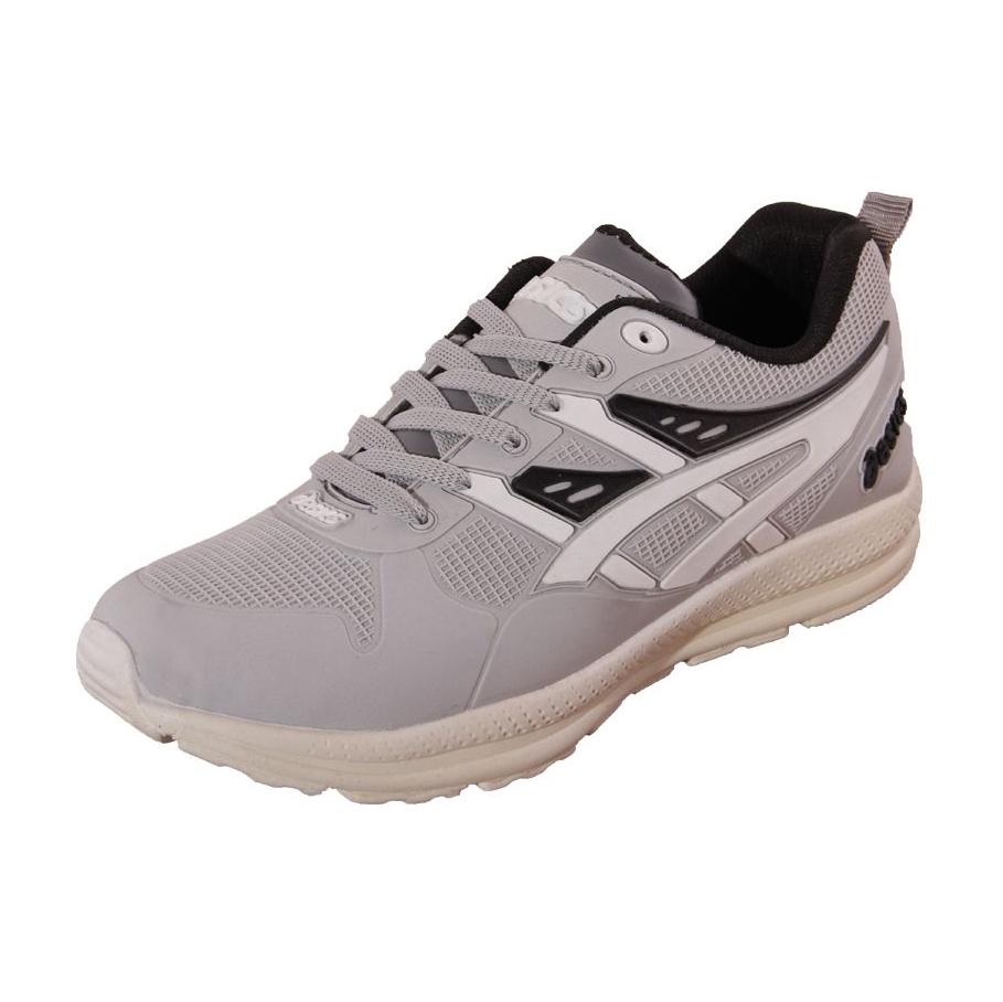 خرید                      کفش  پیاده روی مردانه مدل 21-A39873