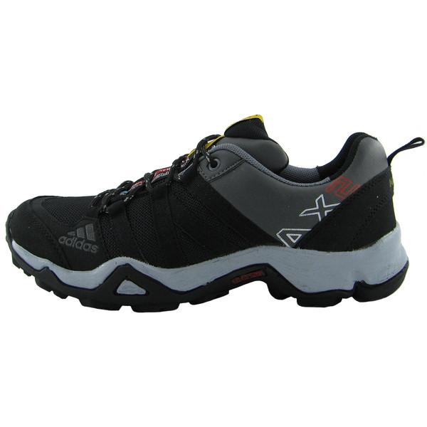 کفش کوهنوردی مردانه کد A21X