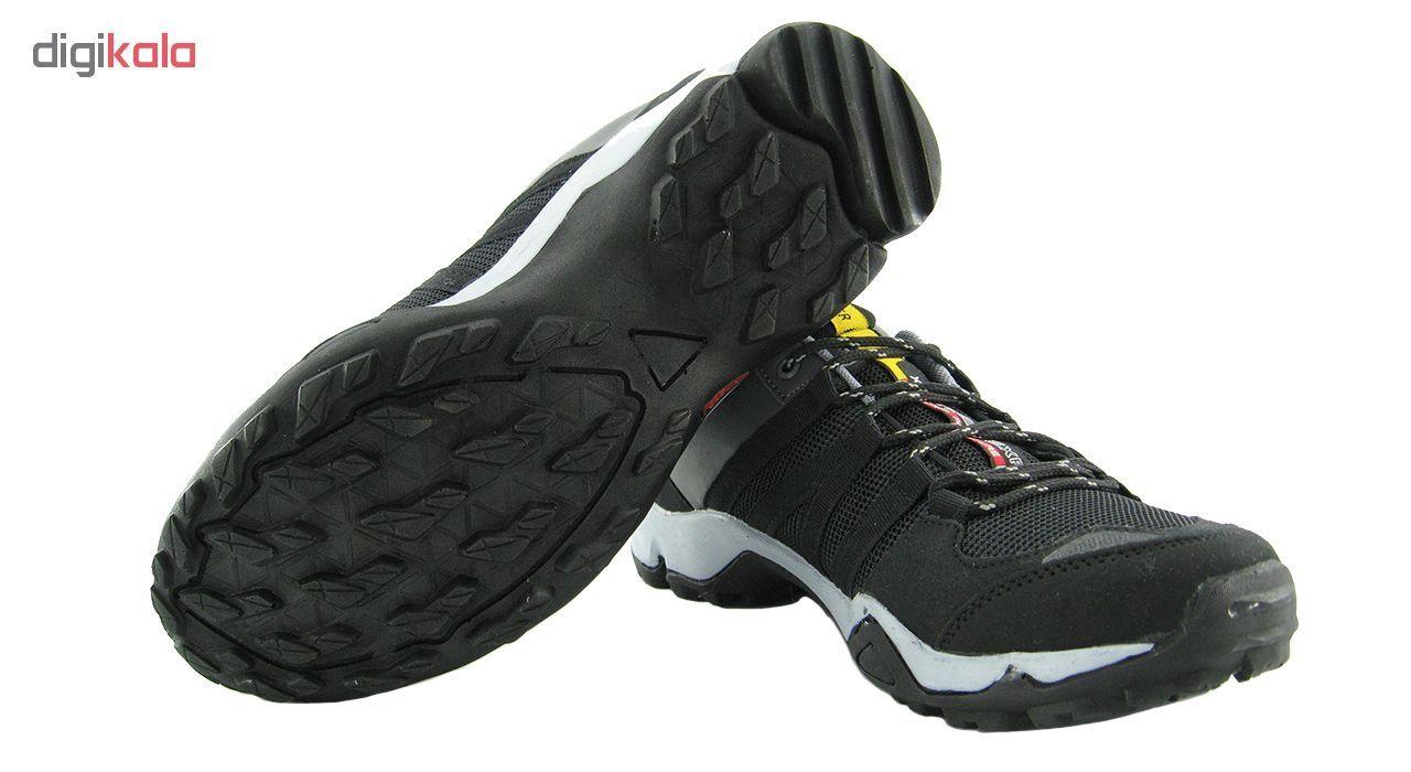 کفش کوهنوردی مردانه کد A21X main 1 4