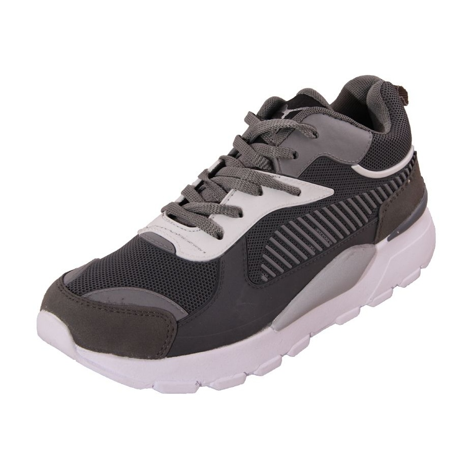 خرید                      کفش  پیاده روی مردانه مدل 21-A39872