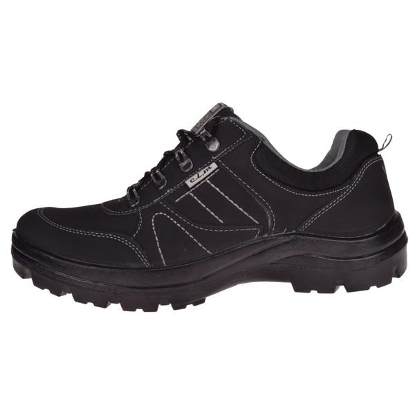 کفش مخصوص پیاده روی مردانه ای ال ام مدل Macan کد 1375