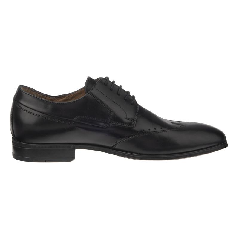 کفش مردانه گابور مدل 68.185.57