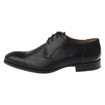 کفش مردانه گابور مدل 68.155.57