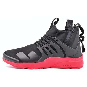 کفش مخصوص پیاده روی مردانه مدل پرستیژ کد 4989
