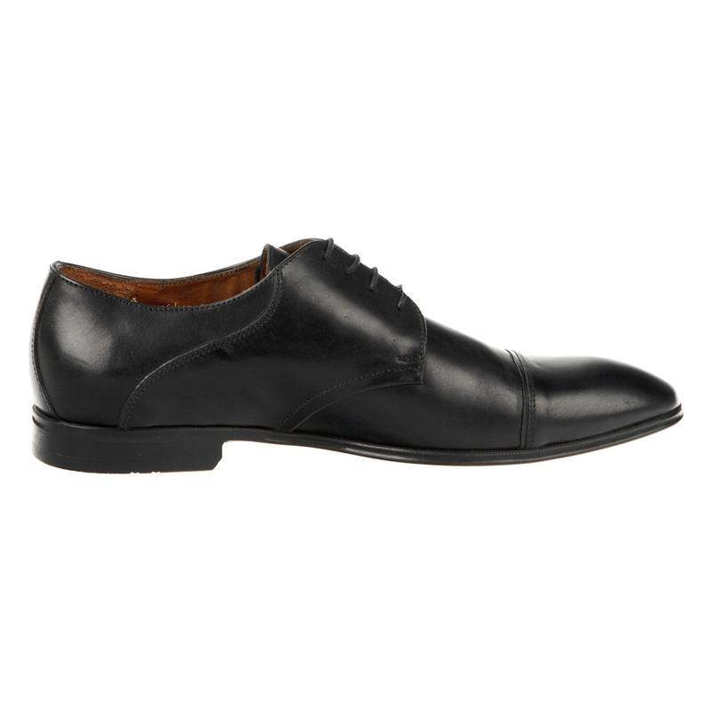 کفش مردانه گابور مدل 68.225.57