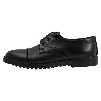 کفش مردانه کد M4