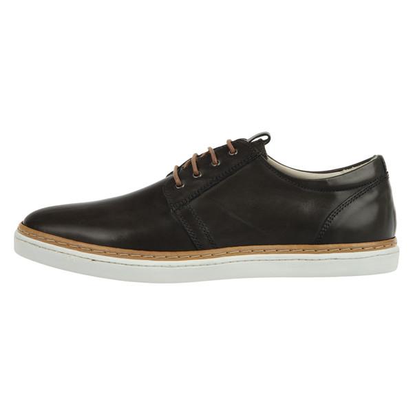 کفش روزمره مردانه گابور مدل 88.196.23