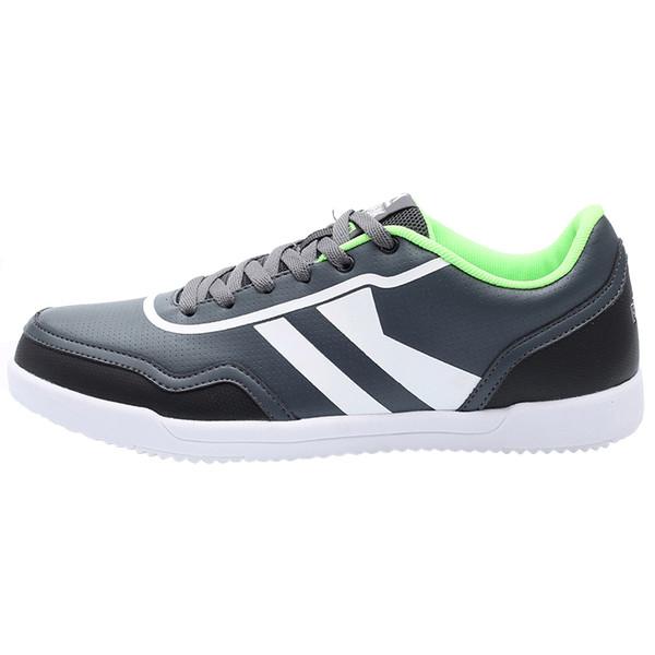 کفش راحتی مردانه پیک مدل DE630281