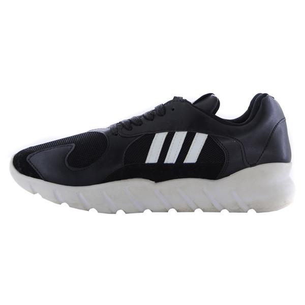 کفش مخصوص پیاده روی مردانه کد G.P 342