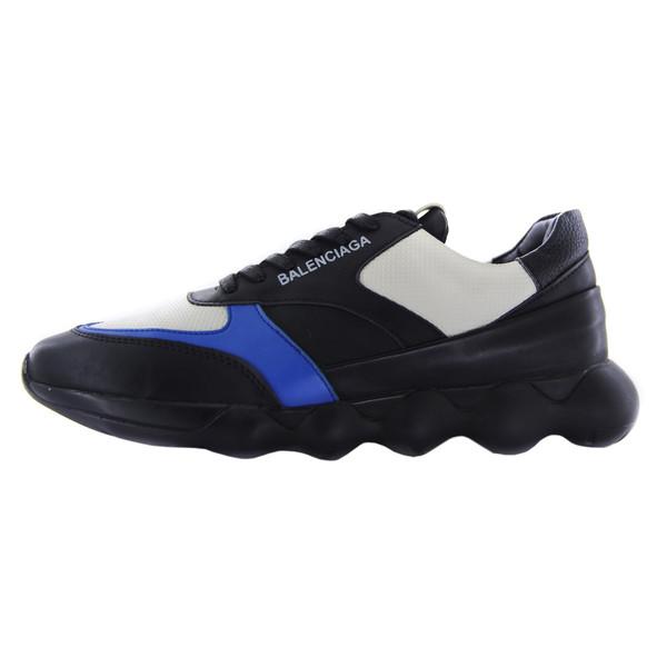کفش مخصوص پیاده روی مردانه کد G.P 344