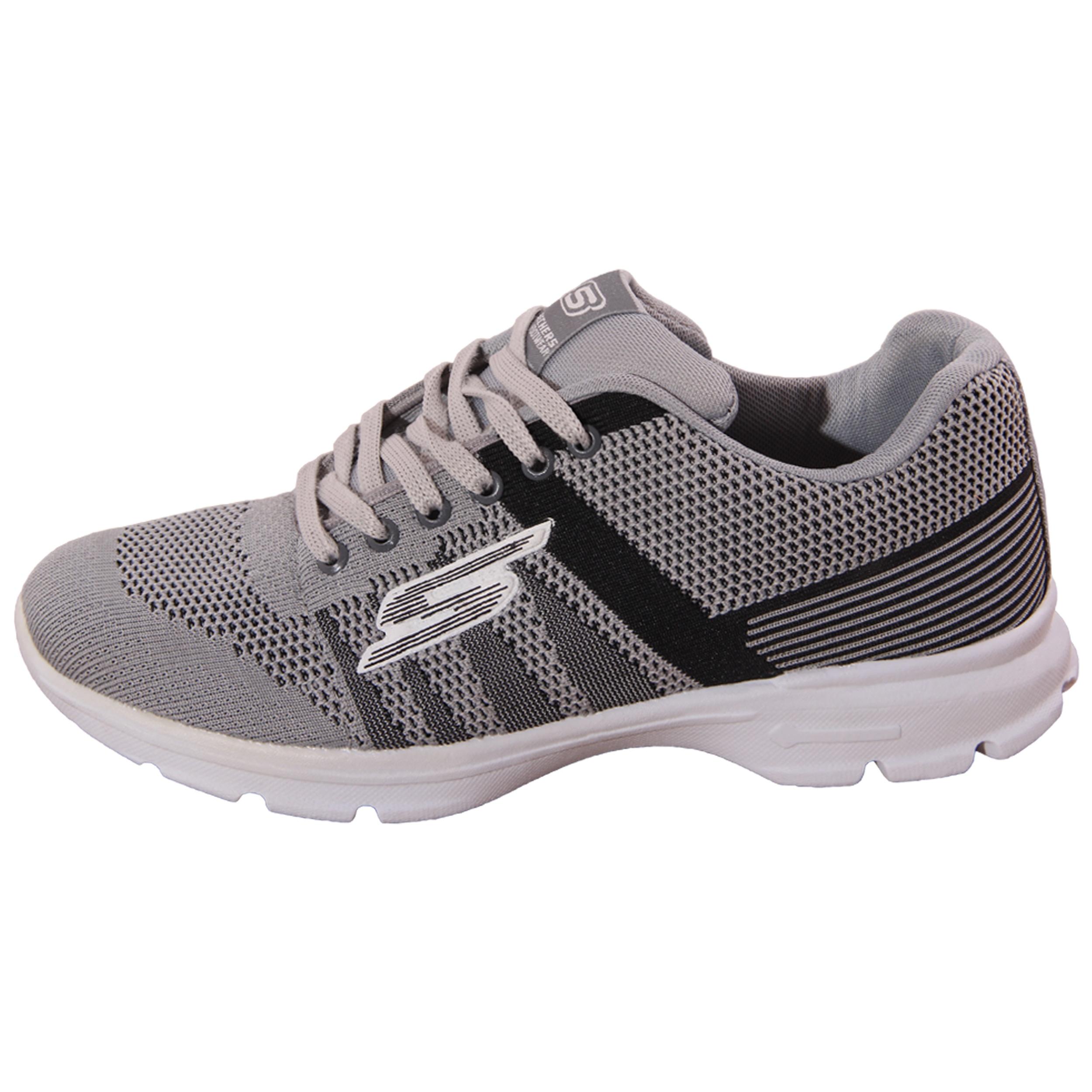 کفش مخصوص پیاده روی مردانه مدل 21-A2398750