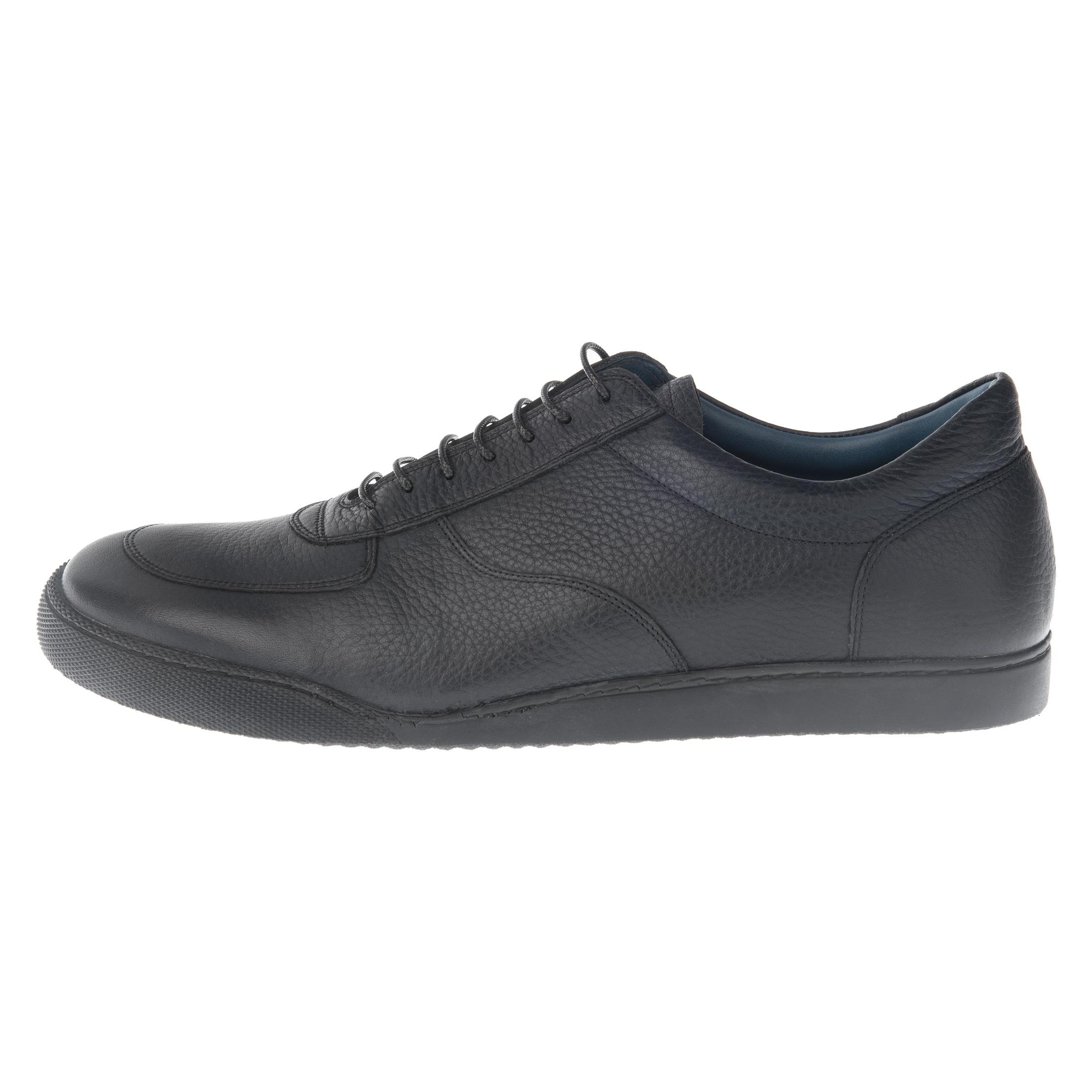 کفش روزمره مردانه اورسی مدل 739-16