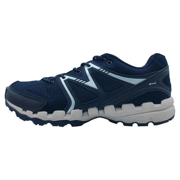 کفش مخصوص پیاده روی مردانه کناپ مدل D3062A3