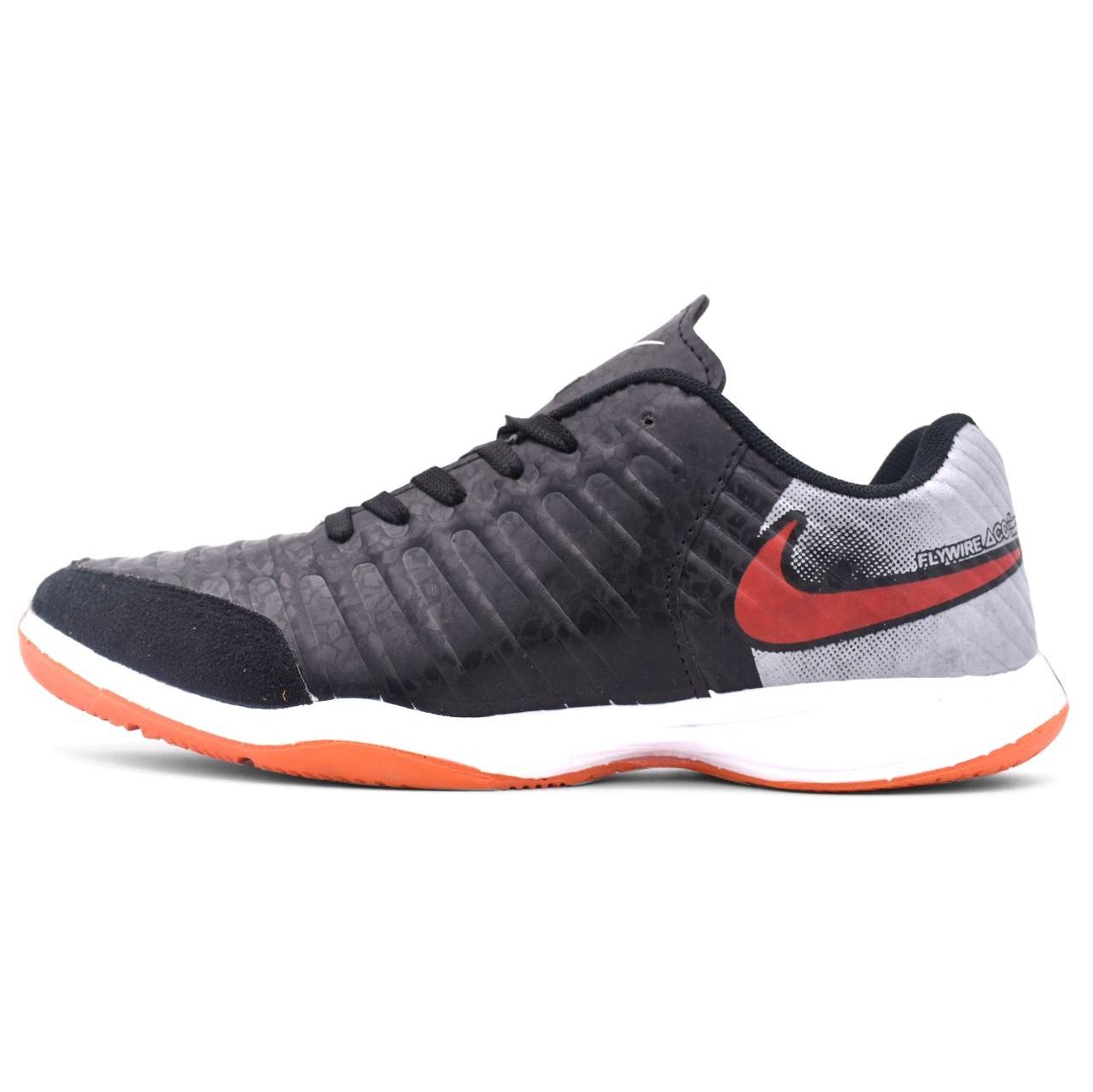 قیمت خرید کفش فوتسال مردانه کد 1002 اورجینال