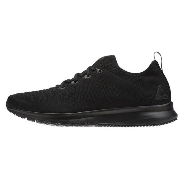 کفش مخصوص دویدن مردانه ریباک مدل CN1739