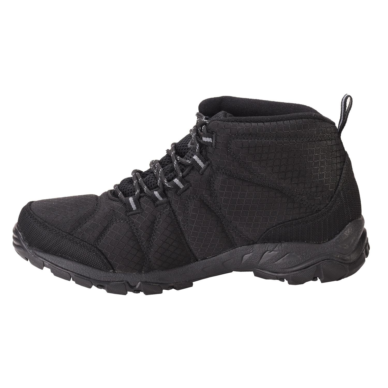 کفش کوهنوردی مردانه کلمبیا کد C3671